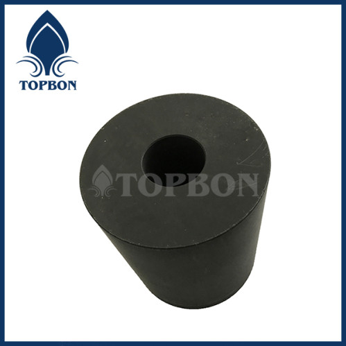 TBC3 shaft sleeve