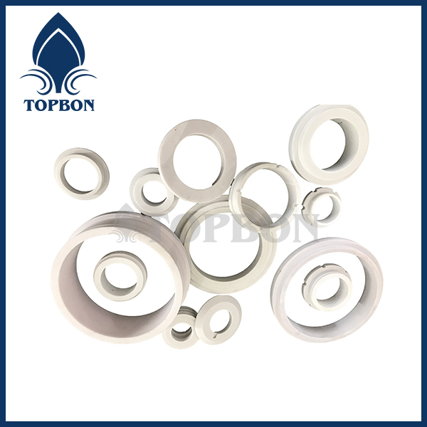 TB-C1 ceramic seal ring