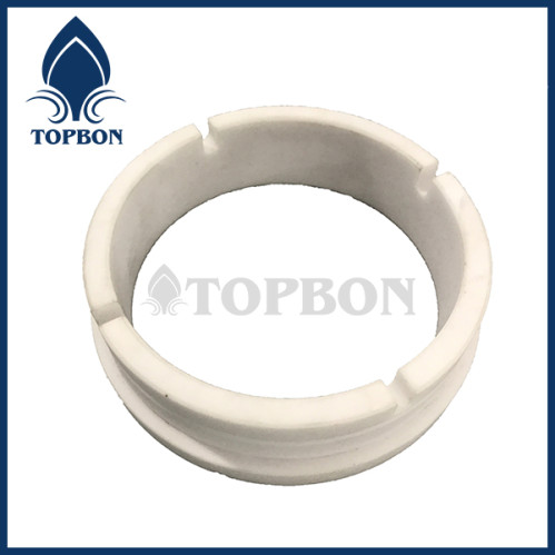 TB-C2 ceramic seal ring