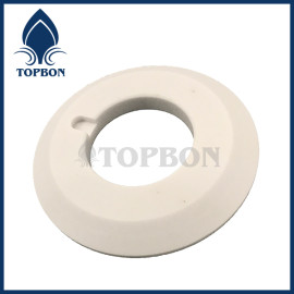 TB-C7 ceramic seal ring