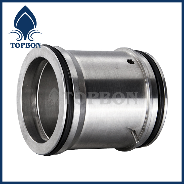TB-FR-20801 Mechanical Seal for Fristam FP/FL/FT Pump Series