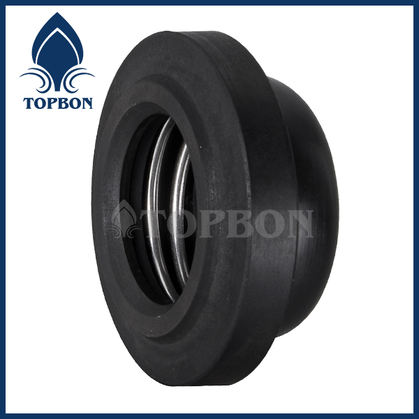 TB-FR-2200 Mechanical Seal for Fristam FP/FL/FT SERIES