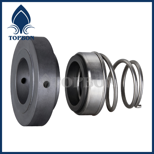 TBAPV-160-25MM Mechanical Seal for APV W+ 10/8, 22/20, 30/80, 35/35, 35/50, 50/8, 55/35
