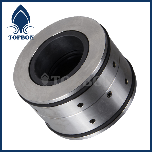 TB-EMLL Mechanical Seal for EMU and WILO Pump Series
