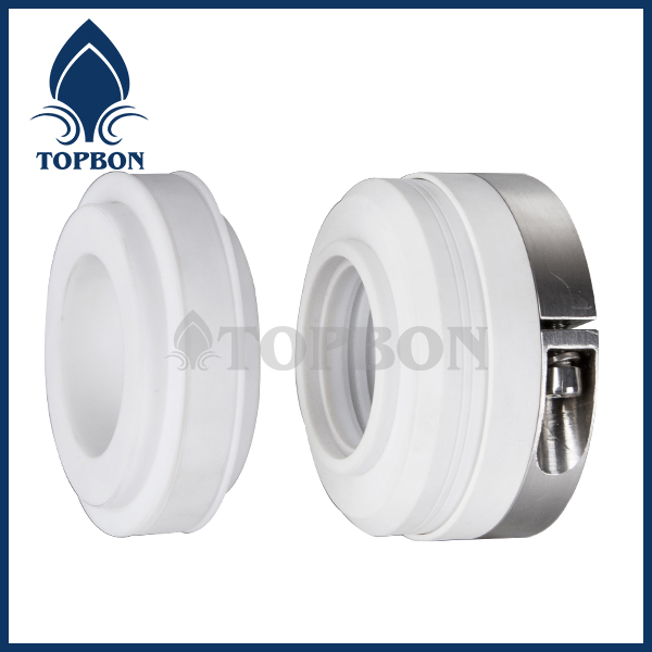 TBWB2 Mechanical Seal