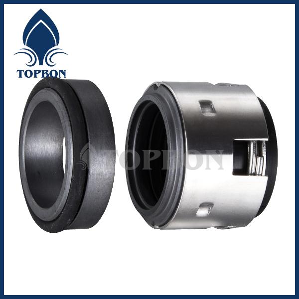 TB301 Elastomer Bellow mechanical seal
