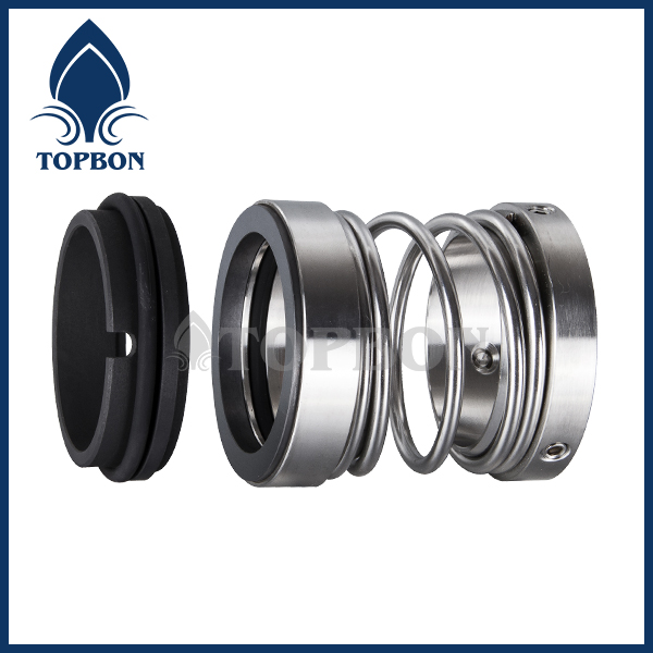 TB970 O-RING Mechanical Seal for Vulcan 97