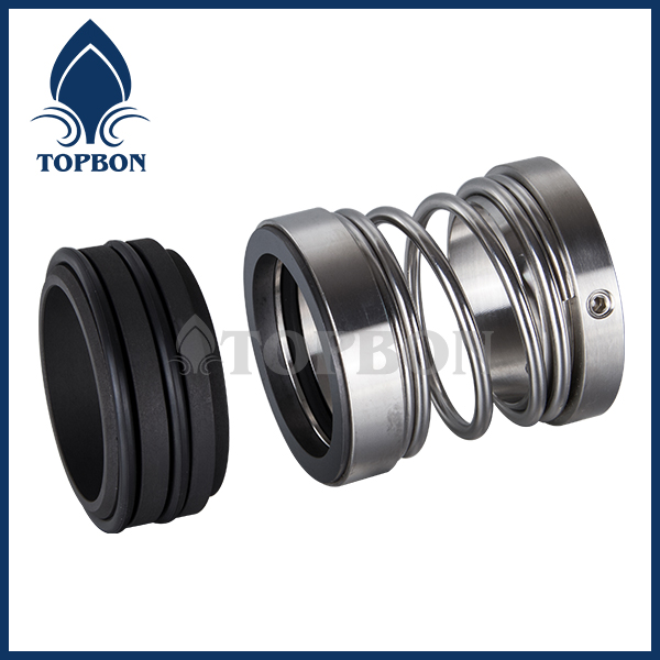 TB980 O-RING Mechanical Seal for Vulcan 98 and AES P080