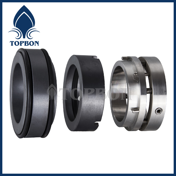 TBRO-A O-RING mechanical seal