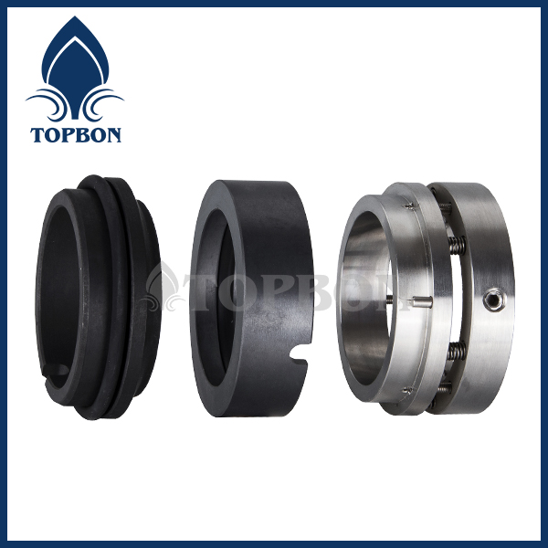 TBRO-B O-RING mechanical seal
