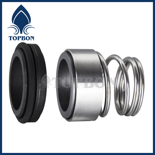 TB17D O-RING Mechanical Seal replace VULCAN 7D