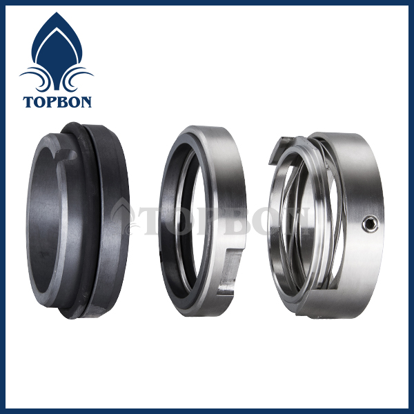 TB67 O-RING Mechanical seal replace Burgmann M7N/ M78N, Aesseal W07DM, Flowserve Europac 600