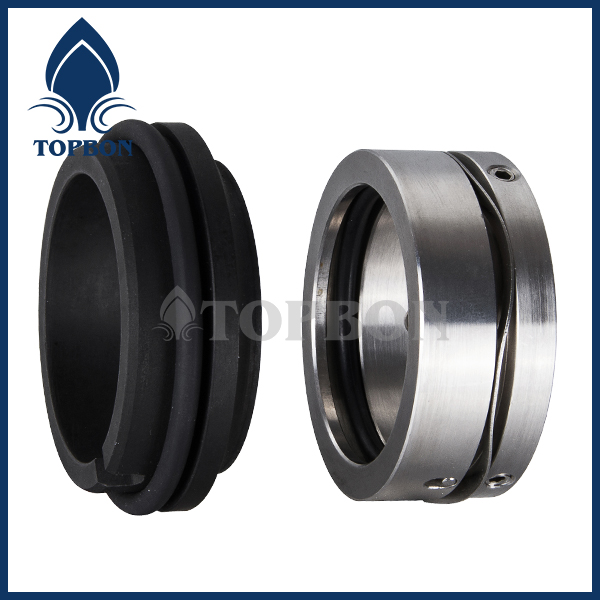 TB68C O-RING Mechanical Seal replace Roten UNITEN 7K, AES W02