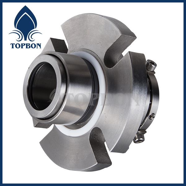 TBGUO Cartidge Mechanical Seal replace AES CDSA
