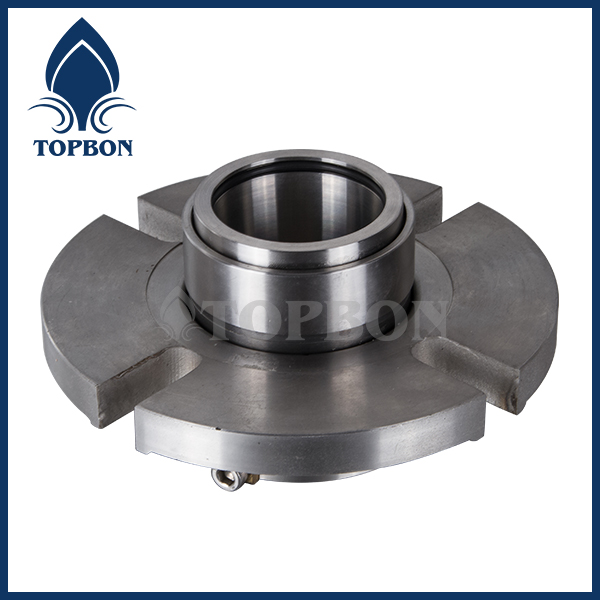 TBGU1 Cartidge Mechanical Seal replace AES CURC