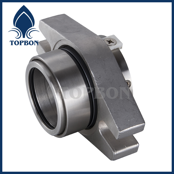 TBGU2 Cartidge Mechanical Seal replace AES CONII
