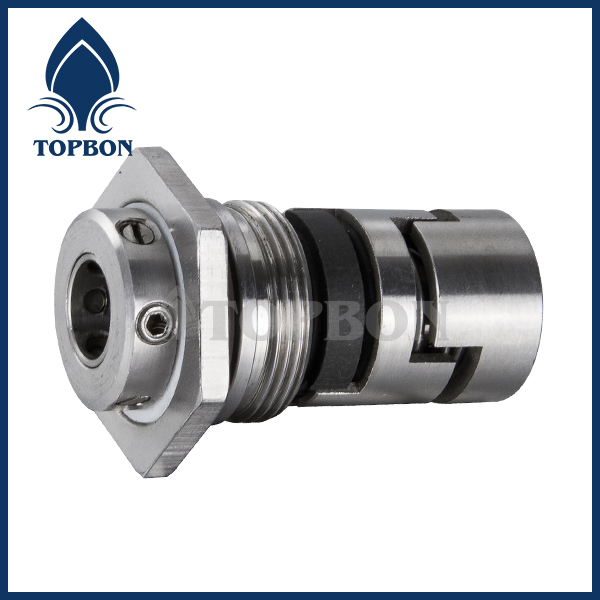 TBGLF-2-12MM, 16MM Mechanical Seal for Grundfos Pump CR , CR8, CR1, CRN1, CRN3, CRN5, CRNE1, CRN1, CRN10, CRN15, CRN20