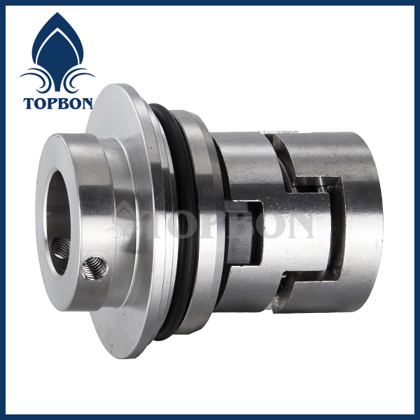TBGLF-3-22MM Mechanical Seal for Grundfos Pump CR, CRN32, CRN45, CRN64, CRN 90