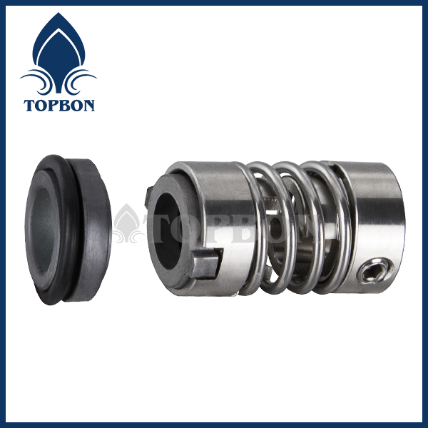 TBGLF-5 Mechanical Seal for Grundfos Pump