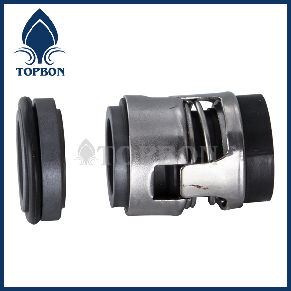 TBGLF-6-12MM, 16MM Mechanical Seal for Grundfos Pump