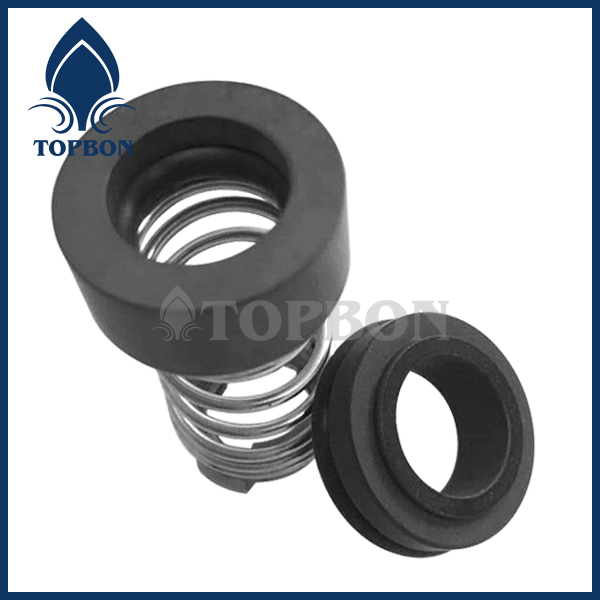 TBGLF-8 Mechanical Seal for Grundfos Pump