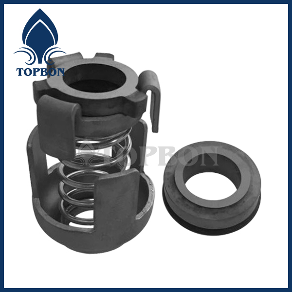 TBGLF-10 Mechanical Seal for GRUNDFOS Pump