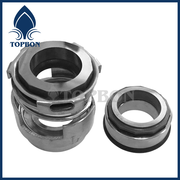 TBGLF-11 Mechanical Seal for GRUNDFOS Pumps