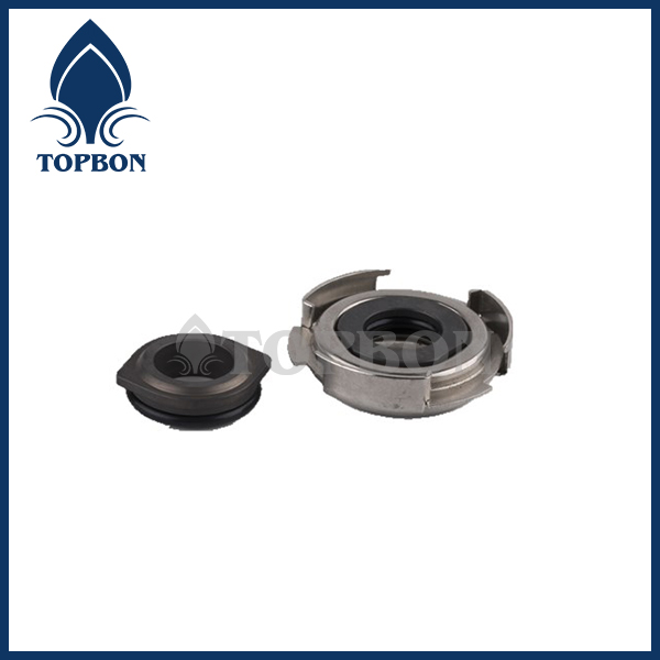TBGLF-12 Mechanical Seal untuk Pump GRUNDFOS