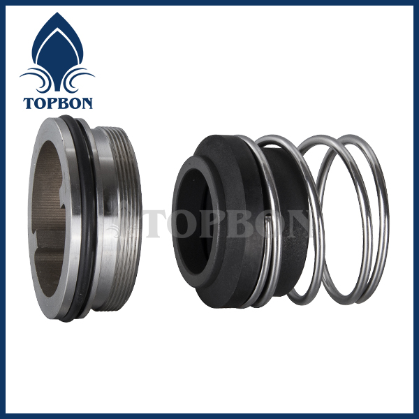 TBAL-92-27 Mechanical Seal for Alfa Laval Pump MR 185,185A,200,200A