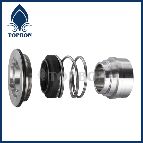 TBAL-92-35 Mechanical Seal for Alfa Laval pump LKH 10,15,20,25,35,40,45,50,60
