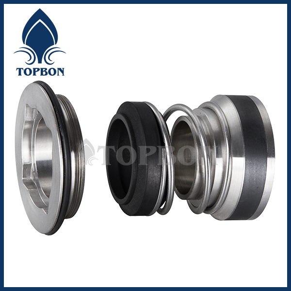 TBAL-92A-35 Mechanical Seal สำหรับ ALFA LAVAL Pump