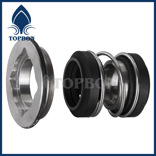 TBAL-92B-35 Mechanical Seal สำหรับ ALFA LAVAL Pump