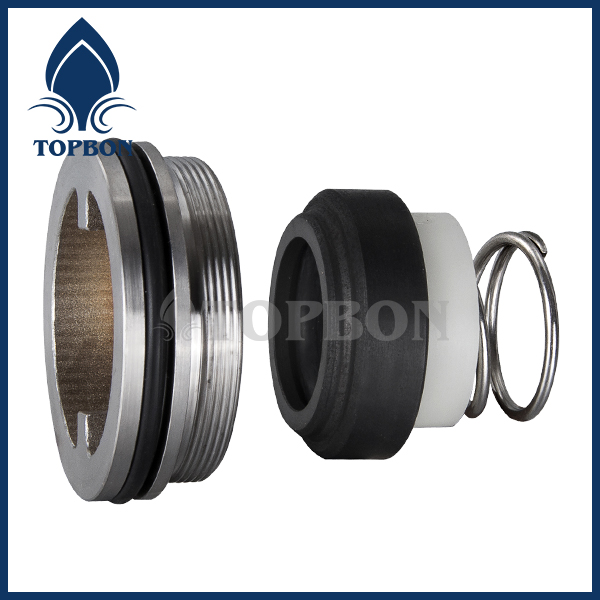 TBAL-93-22 Mechanical Seal for ALFA LAVAL Pump