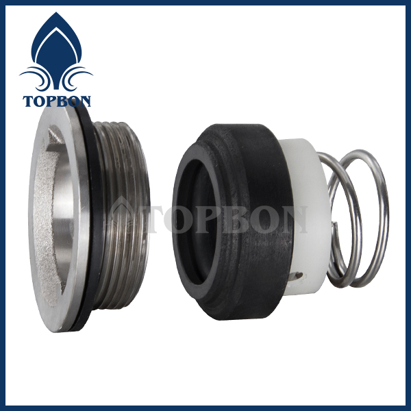 TBAL-93B-22 Mechanical Seal สำหรับ ALFA LAVAL Pump