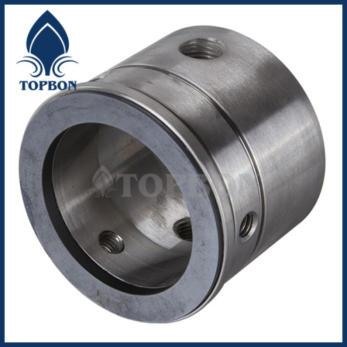 TB-AL-HOM2-05 Mechanical Seal