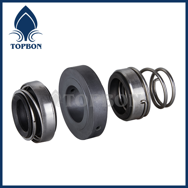 "TBAPV-160A Mechanical Seal for APV ""WORD"" Pumps in single configuration"