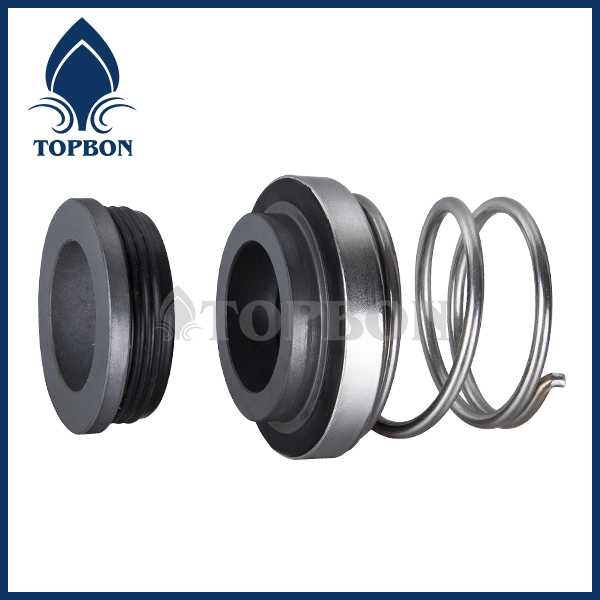 TBAPV-290 Mechanical Seal for APV Pima Pumps